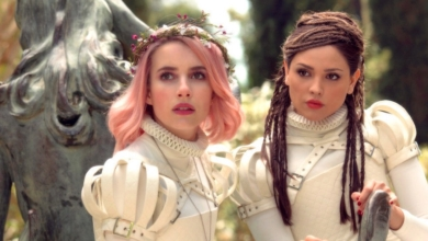 Photo of Paradise Hills is The Stepford Wives Meets Jupiter Ascending