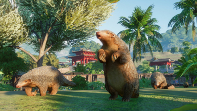 Photo of Planet Zoo Tips Guide – 6 Things the Game Doesn't Tell You