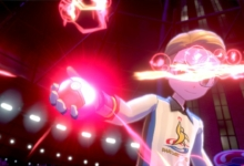 Photo of Pokemon Sword and Shield's Catch Rates Are Too Damn Low