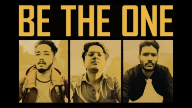 Photo of PUBG Mobile Documentary 'BE THE ONE' Highlights Pro Players in India
