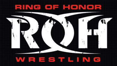 Photo of What the Hell Is Happening in Ring of Honor?