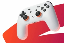 Photo of Google AMA Reveals Stadia Launch Features, Whether Present or Missing