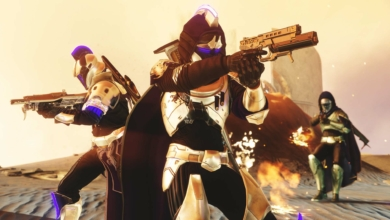 Photo of Destiny 2 Savior Title Guide – All Required Triumphs for Season of Dawn Title