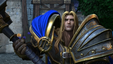 Photo of Warcraft 3 Remake Gets Release Date With Less-Than-Minor Changes