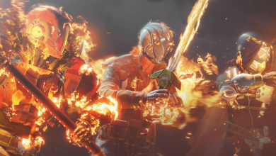 Photo of Destiny 2 Komodo-4FR Guide – How to Get the Crucible Ritual Weapon
