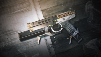 Photo of Destiny 2 Season of Dawn Exotics Guide – All Exotic Weapons, Armors, & Effects