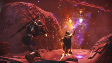 Photo of Destiny 2 Season 9 Triumphs Guide – Challenges, Rituals, Engagement Bugged