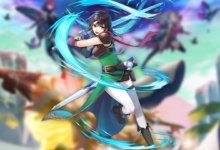 Photo of Fire Emblem Heroes Mareeta Guide – Build Recommendations & Analysis