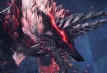 Photo of Tips to Beat Stygian Zinogre in MHW: Weakness & Strategy Guide