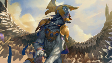 Photo of MTG Arena Theros: Beyond Death Guide – Card Spoilers, Release Date, More