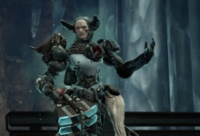 Photo of 8 Things You Need to Know About the Warframe: Empyrean Update