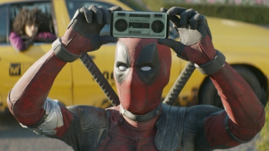 Photo of The Next Deadpool Movie is Officially In Development at Marvel