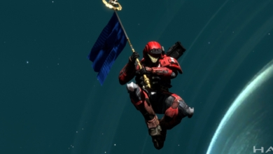 Photo of Halo: Reach MCC Ranking System Guide – The Ranking System Explained