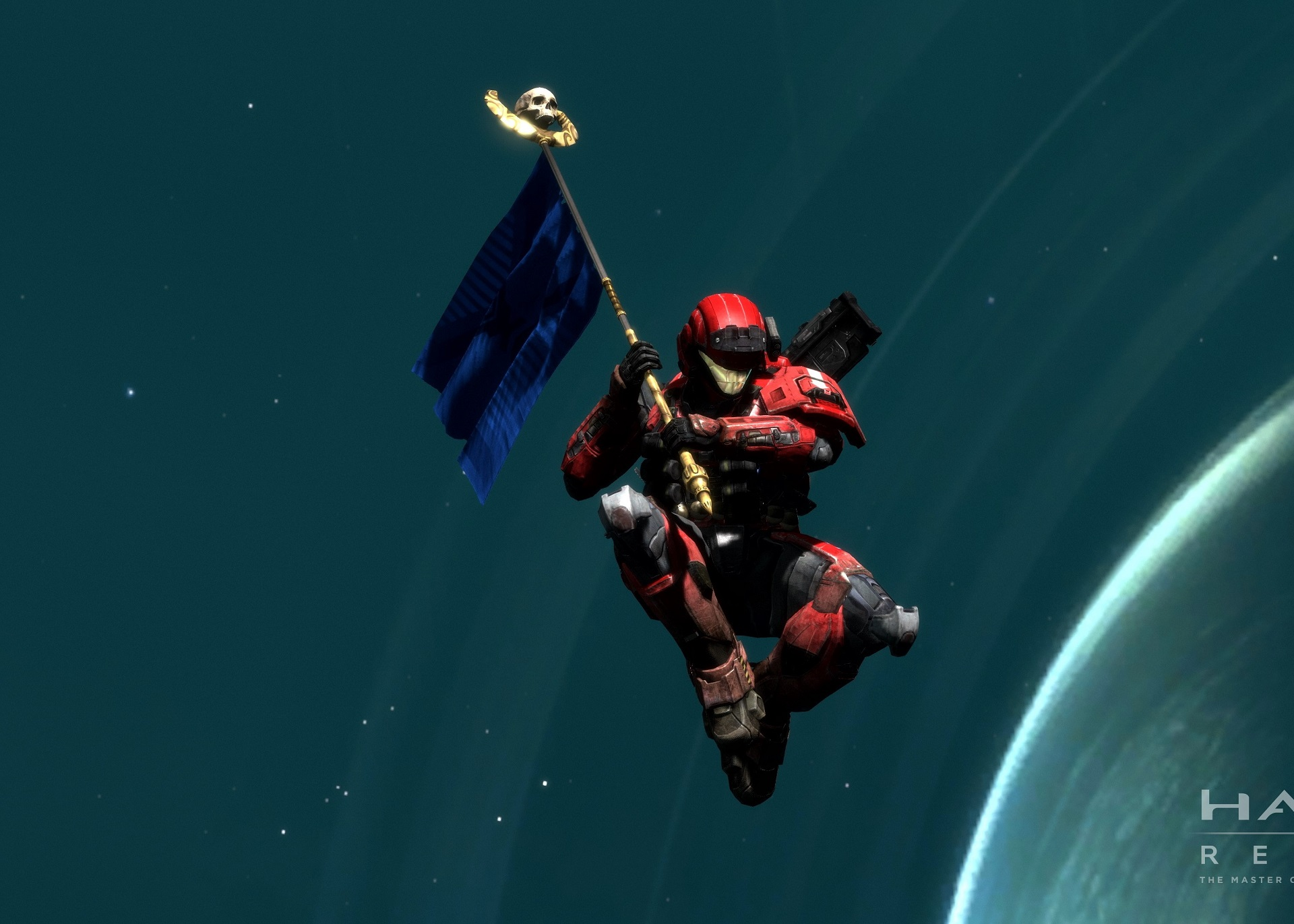 Halo Reach Mcc Ranking System Guide The Ranking System