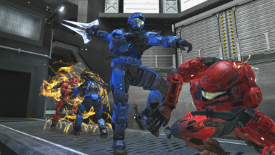 Photo of Halo: Reach MCC Invasion Guide – How to Play Invasion