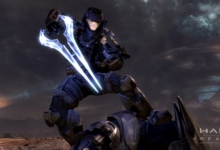 Photo of Halo: Reach MCC Bleedthrough Guide – What is Bleedthrough?