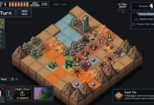 Photo of Into the Breach is Free Today on the Epic Game Store