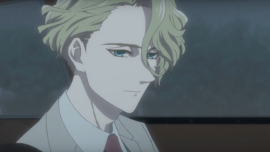 Photo of 'The Case Files of Jeweler Richard' Could Be Winter's Feel-Good Anime