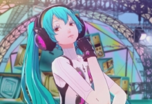 Photo of Interview: Hatsune Miku Talks the Social Responsibility of Creating Minecraft, Harry Potter