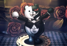 Photo of Capitalism Wins Again as Spike Chunsoft Appears to Be Hiring For the Next Danganronpa