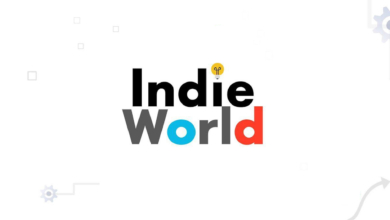 Photo of Everything Announced at the Nintendo Indie World Showcase
