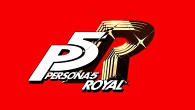 Photo of Persona 5 Royal Finally Has A Western Release Date