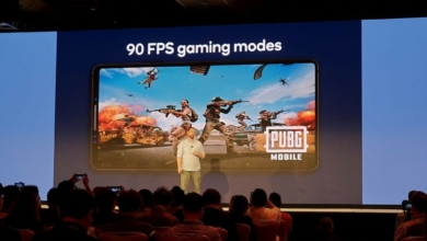 Photo of PUBG Mobile 90Hz Support & 10-Bit HDR Announced