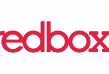Photo of Redbox Announces Removal of Game Rentals Through Twitter Responses