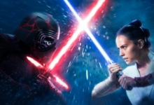 Photo of The Rise of Skywalker: The Felker-Martin Review