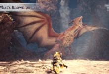 Photo of Safi'Jiva MHW Siege Guide – Weakness & Awakened Weapons