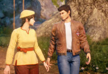 Photo of With a Better Hero, Shenmue Could've Been a Great Series