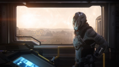 Photo of Star Citizen Raised Over $250 Million, Which Matters, For Better Or Worse