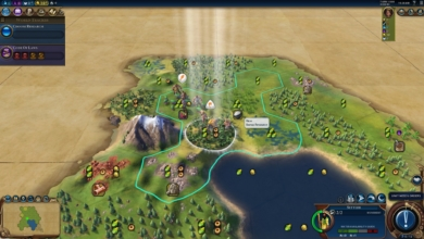 Photo of Civilization 6 Tips Guide – 9 Tips and Tricks for the Early Game