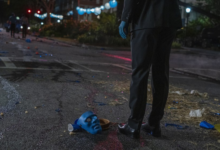 Photo of Watching Watchmen, Episodes 6-9: Playing the Blues