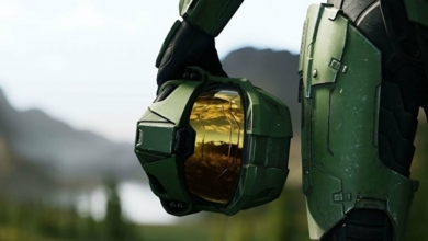 Photo of Microsoft's First-Party Exclusives Will Come to Both Xbox Systems At First