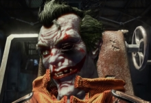 Photo of Arkham Asylum Handled Lore Better Than Most Batman Stories – By Ignoring It
