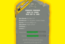 Photo of BitLife Famous, Rich, & Loaded Ribbons Guide – How to Become a Judge or Lawyer