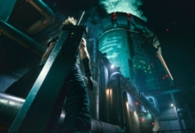 Photo of Final Fantasy VII Remake Sets New Launch Month Records for the Franchise