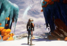 Photo of Journey to the Savage Planet Tips Guide – 8 Things the Game Doesn't Tell You