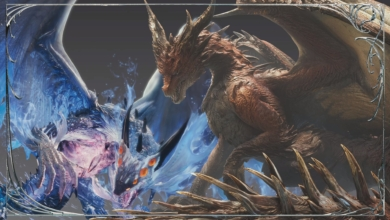 Photo of Capcom Is Supporting the Hell Out of Monster Hunter in 2020