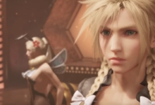 Photo of New Final Fantasy VII Remake Trailer Has EVERYTHING