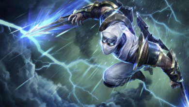 Photo of TFT Electric Wardens Guide – Teamfight Tactics Best Team Comps (Patch 9.24b)