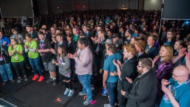 Photo of Awesome Games Done Quick Once Again Broke Its Fundraising Record