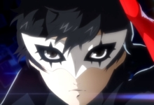 Photo of How Persona 5 Told a Classic Crime Story With a Metaphysical Twist