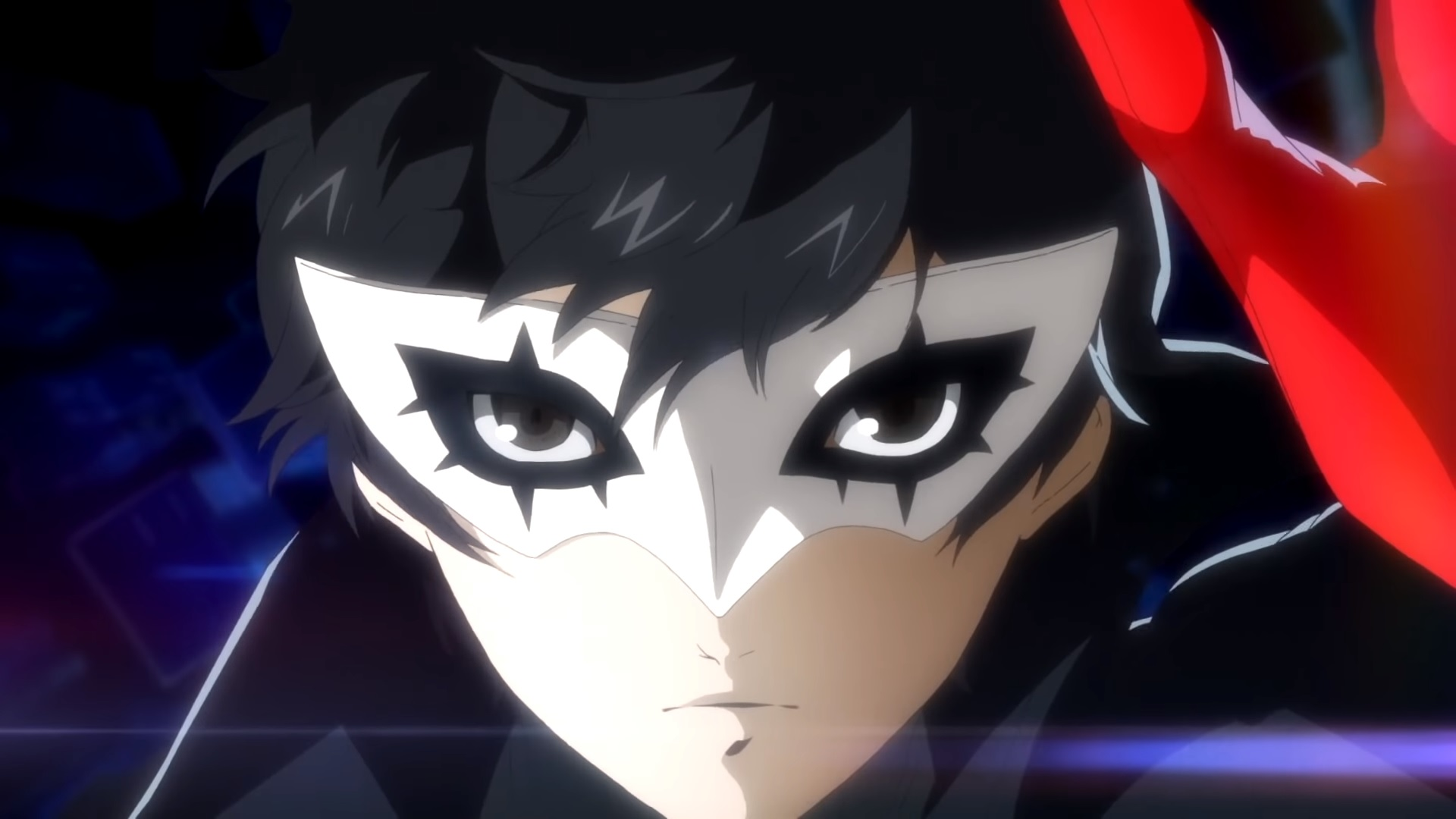 best games like persona