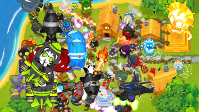 Photo of Bloons TD 6 Tips Guide – Strategies and General Tips