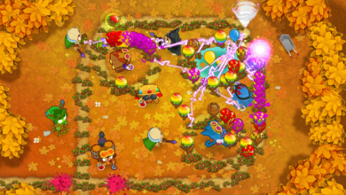 Photo of Bloons TD 6 Best Towers Guide – All Bloons Tower Defense Options