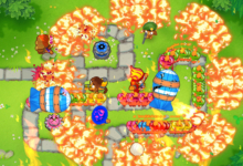 Photo of Bloons TD 6 Heroes Guide – Best Heroes, Powers, and Knowledge