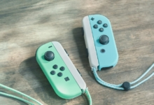 Photo of Nintendo, I'm Begging You, Just Let Me Buy the Animal Crossing Joy-Cons