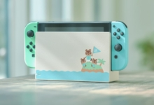 Photo of Animal Crossing Switch, Outer Worlds Port Delayed by Coronavirus